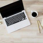 個人ブログの始め方