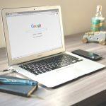 これでAmazonも一発検索。Google Chromeアドレスバーから各サイト内を検索する方法