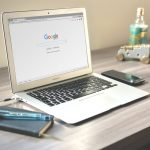 Google Chromeアドレスバーから各サイト内を検索する方法