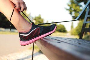 フルマラソンを6時間以内にゴールするために必要なペースってどれくらい?