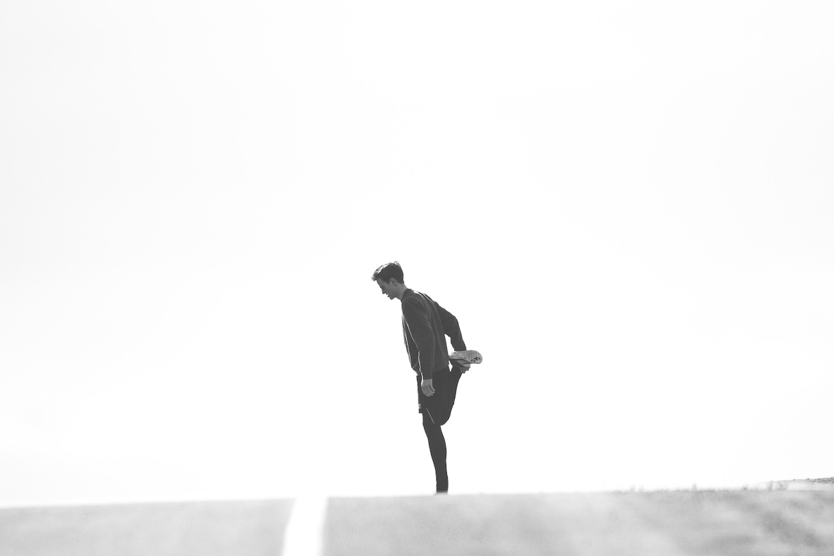 初心者の私がフルマラソン完走にむけてやった8つのこと