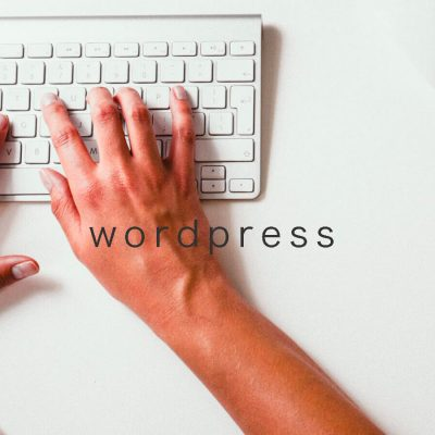 WordPressで記事IDを指定して、タイトルやサムネイル画像を取得する方法