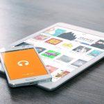 夫婦でスケジュールや家計簿を共有できる、おすすめのアプリ5つ