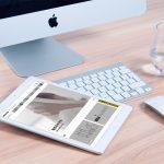 無印良品のネット通販は、LOHACO(ロハコ)がお得。送料無料で買い物する方法は?