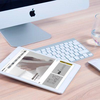 画像:無印良品のネット通販は、LOHACO(ロハコ)がお得。送料無料で買い物する方法は?