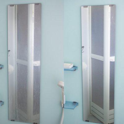 水垢を落とすシンプルな方法