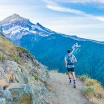 自然のなかを走るって最高のリラックス。個人的におすすめな「ジョギング+グリーンエクササイズ」