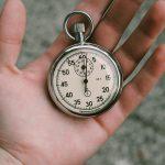 時間とお金どっちをとる?お金持ちが時間を買うワケとは