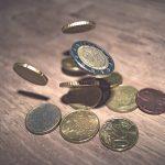 投資・消費・浪費、3つの言葉の違いはなに?お金の主語を「自分だけ」に限定しない考えかた