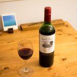 コンビニワイン、ありかも。ローソンワイン売上1位「カーサ・スベルカソー」をデイリーワインに