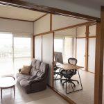 【海がみえる小さな家#18】マイホーム新居でほしい家具をあげてみた。買い替えにかかる値段は?