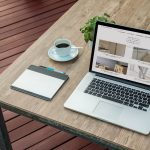 すっきり暮らす&お金を貯めるのに効果的。ブログを更新することのメリットって?
