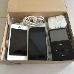 処分にこまったiPhoneを宅配買取へ。「バイヤーズ」に古いスマホは買い取ってもらえるのか?