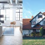 賃貸とマイホーム、結局どっちがいいの?お金の面から結論を出す方法