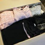 【実家の片付け3】母の洋服を100着処分。ブランディアの宅配買取でスッキリさせました