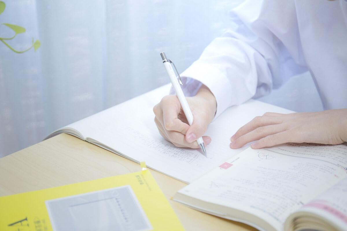 教育費を貯める学資保険