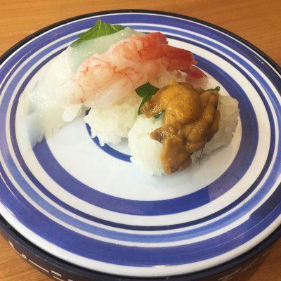くら寿司で楽天ポイントを使う方法